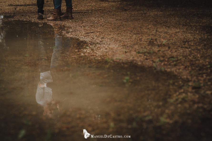Fotógrafo de bodas en gijón-016