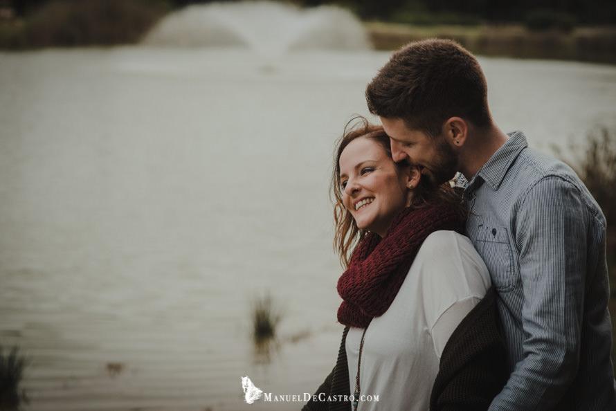 Fotógrafo de bodas en gijón-020
