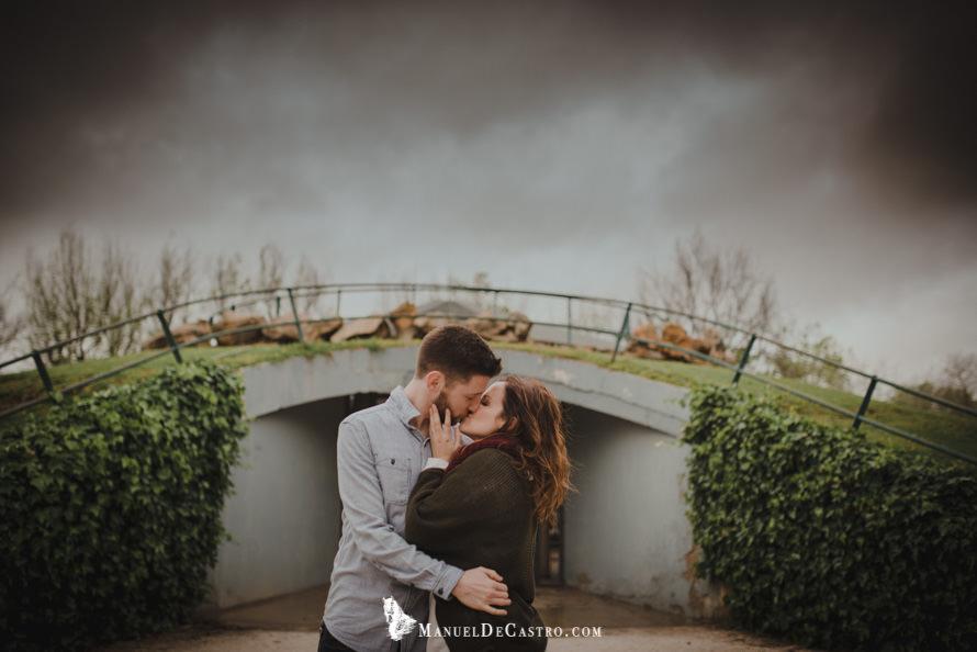 Fotógrafo de bodas en gijón-036