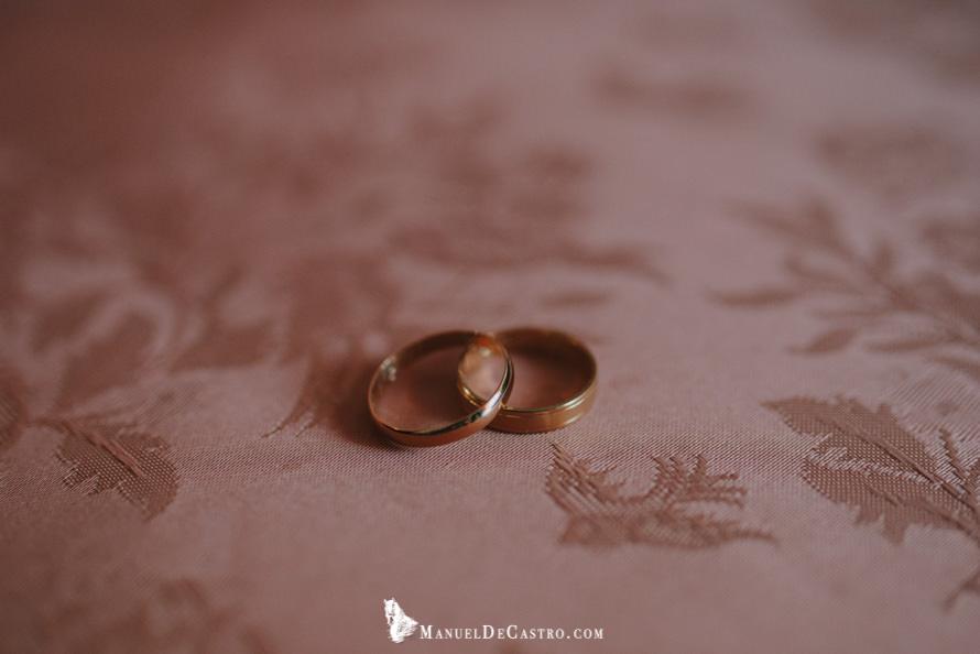 boda en el palacio de los palma. Ecija, Sevilla-004