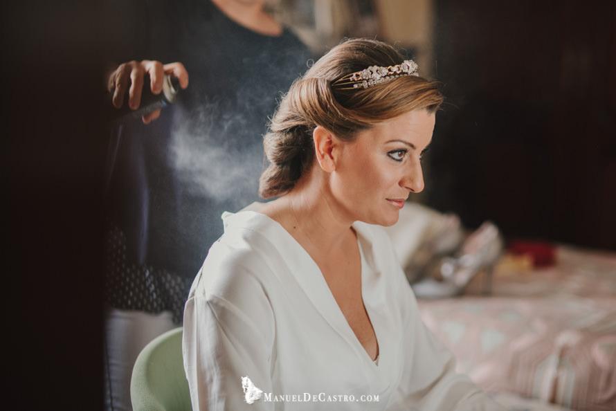 boda en el palacio de los palma. Ecija, Sevilla-010