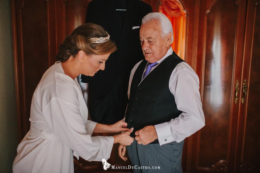 boda en el palacio de los palma. Ecija, Sevilla-011