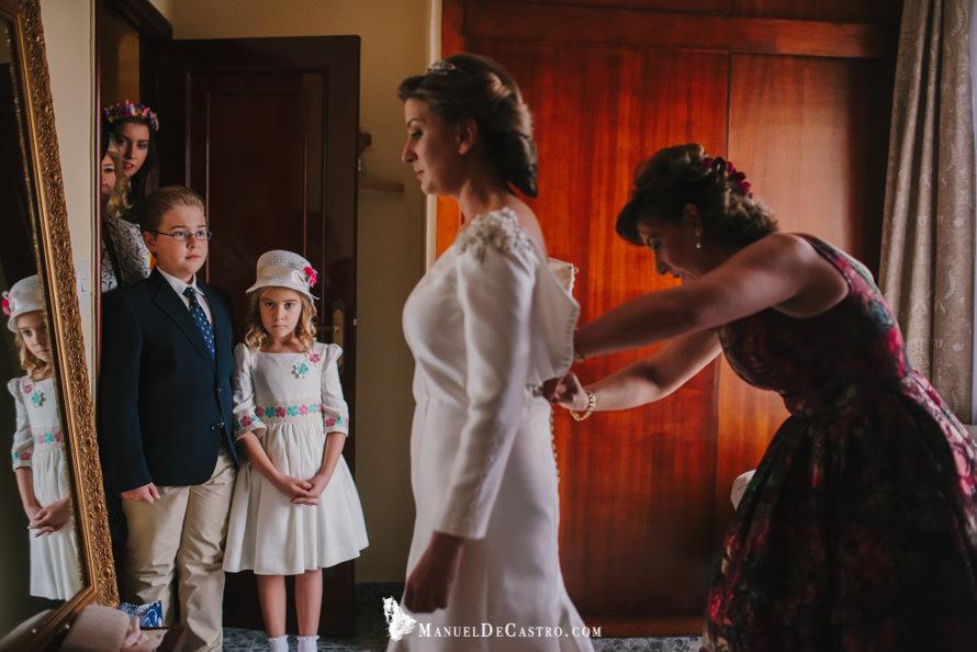 boda en el palacio de los palma. Ecija, Sevilla-012