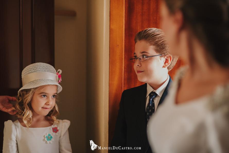 boda en el palacio de los palma. Ecija, Sevilla-013