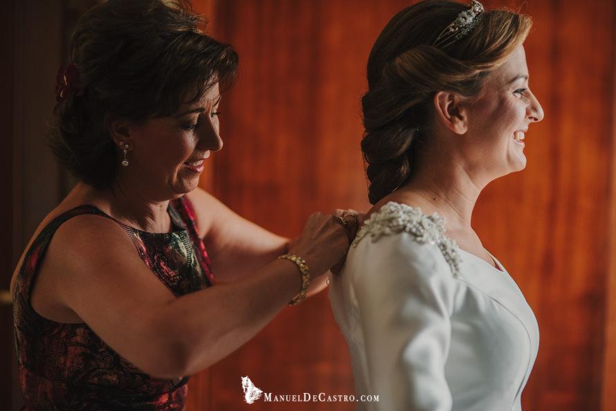 boda en el palacio de los palma. Ecija, Sevilla-014