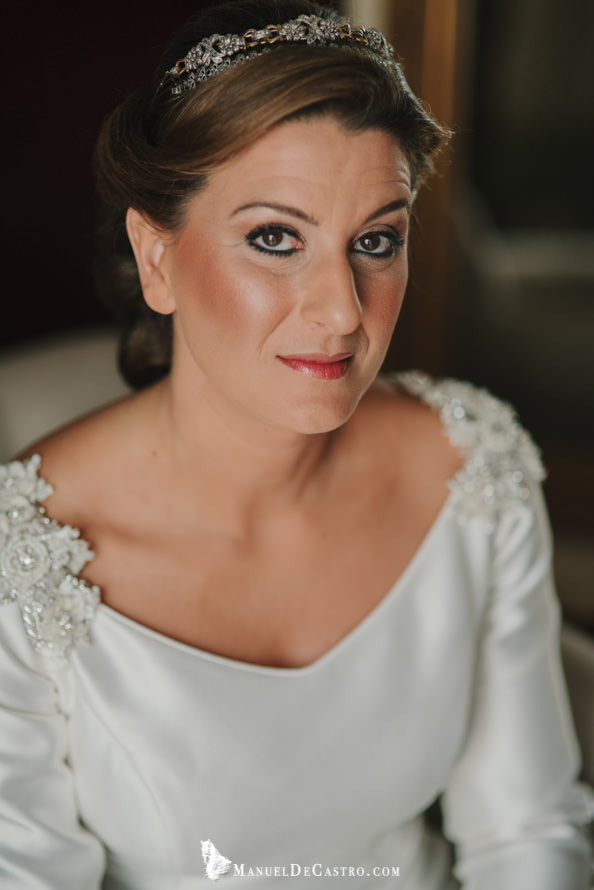 boda en el palacio de los palma. Ecija, Sevilla-018
