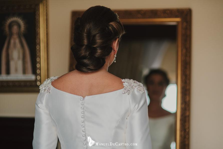boda en el palacio de los palma. Ecija, Sevilla-020
