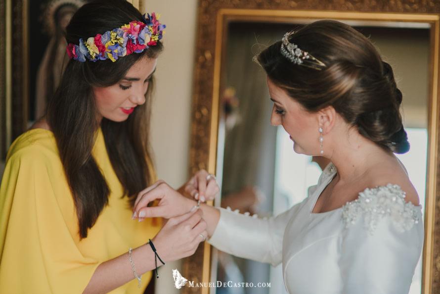 boda en el palacio de los palma. Ecija, Sevilla-021