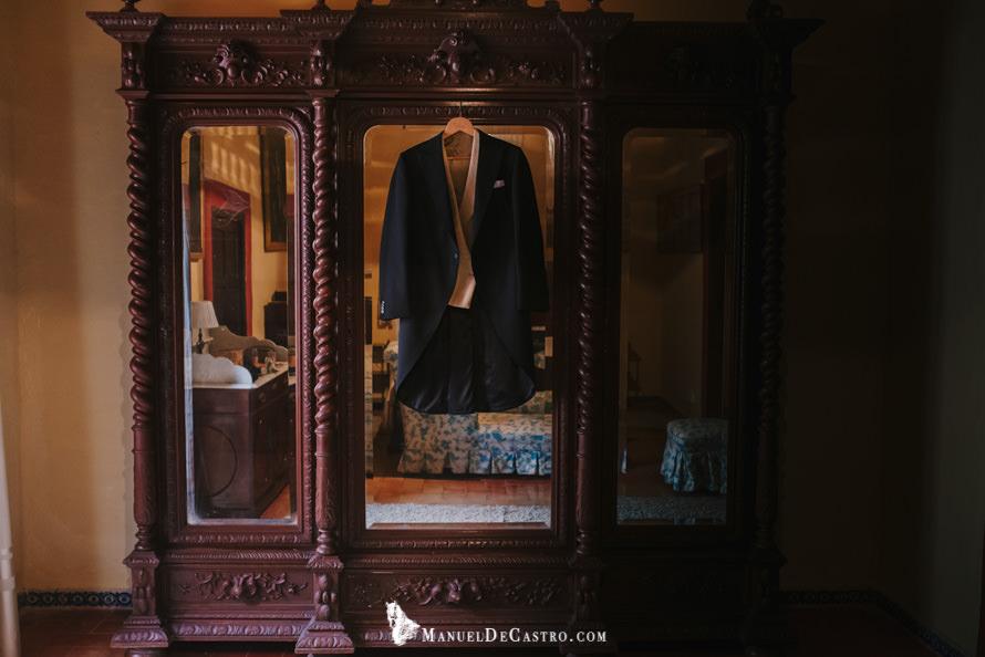 boda en el palacio de los palma. Ecija, Sevilla-023