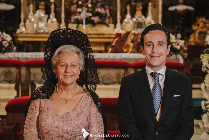boda en el palacio de los palma. Ecija, Sevilla-033