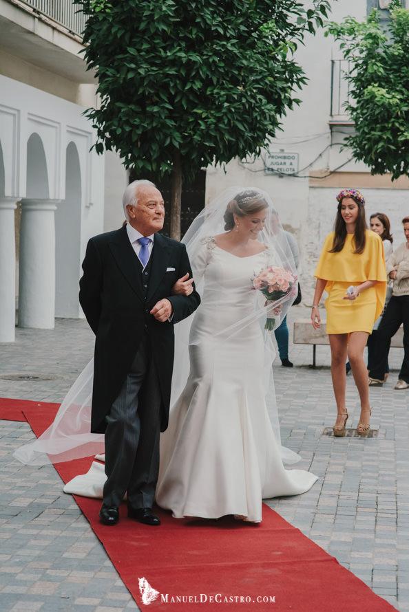boda en el palacio de los palma. Ecija, Sevilla-034