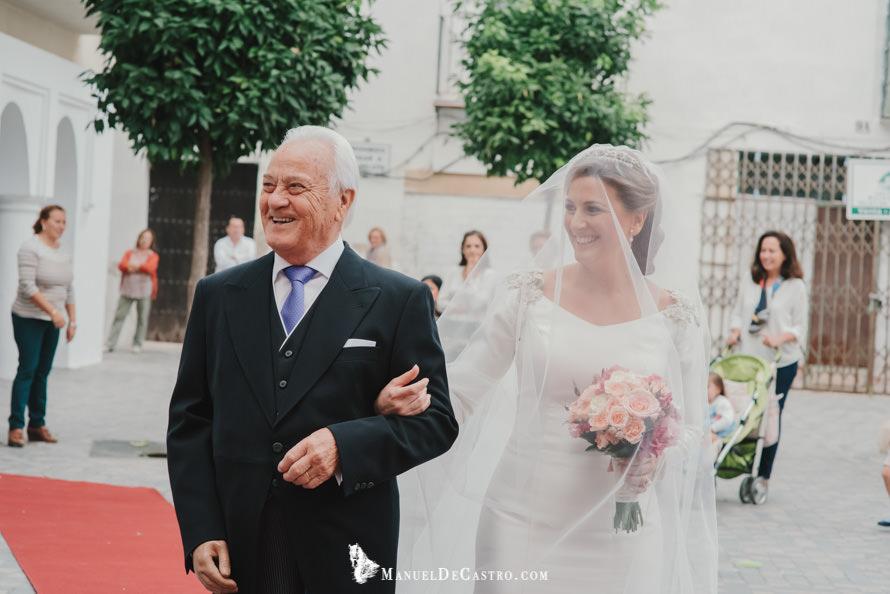 boda en el palacio de los palma. Ecija, Sevilla-035