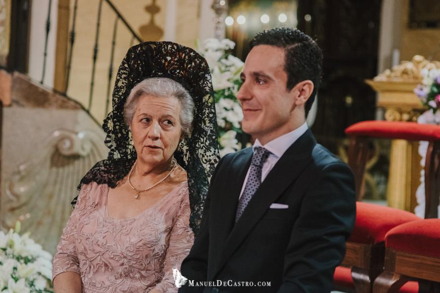 boda en el palacio de los palma. Ecija, Sevilla-036