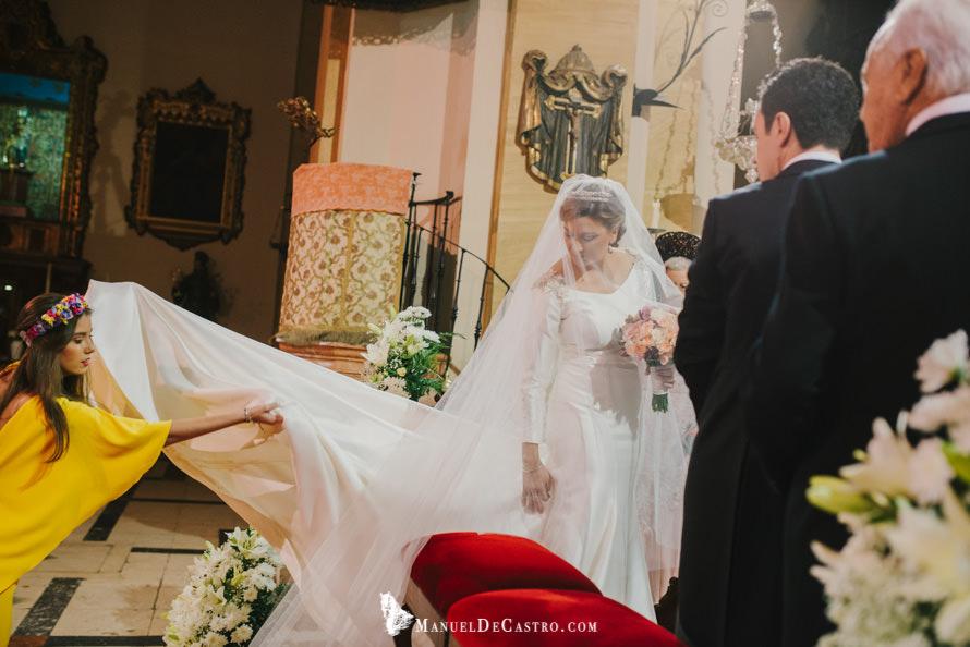 boda en el palacio de los palma. Ecija, Sevilla-037