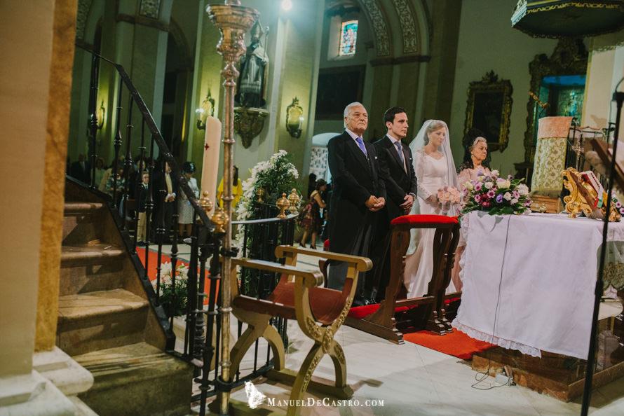 boda en el palacio de los palma. Ecija, Sevilla-039