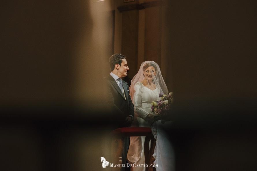boda en el palacio de los palma. Ecija, Sevilla-040