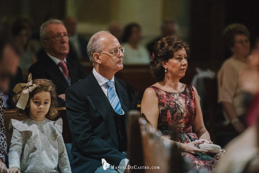 boda en el palacio de los palma. Ecija, Sevilla-042