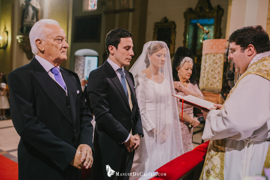 boda en el palacio de los palma. Ecija, Sevilla-043
