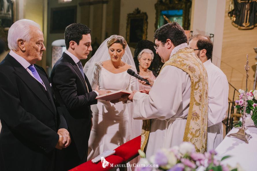 boda en el palacio de los palma. Ecija, Sevilla-044