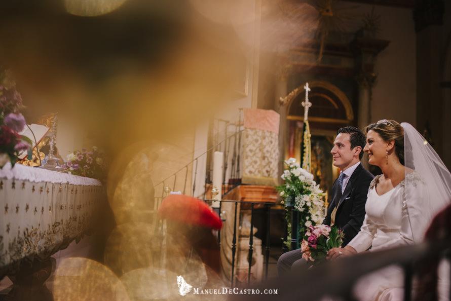 boda en el palacio de los palma. Ecija, Sevilla-045