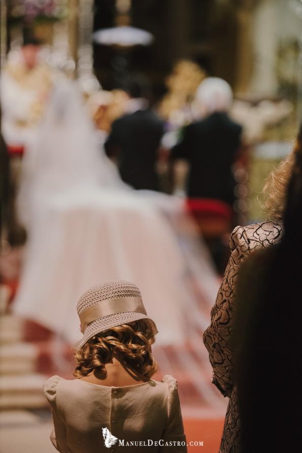 boda en el palacio de los palma. Ecija, Sevilla-046