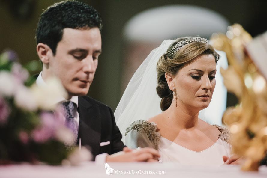boda en el palacio de los palma. Ecija, Sevilla-047