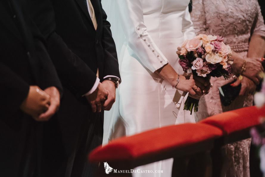 boda en el palacio de los palma. Ecija, Sevilla-048