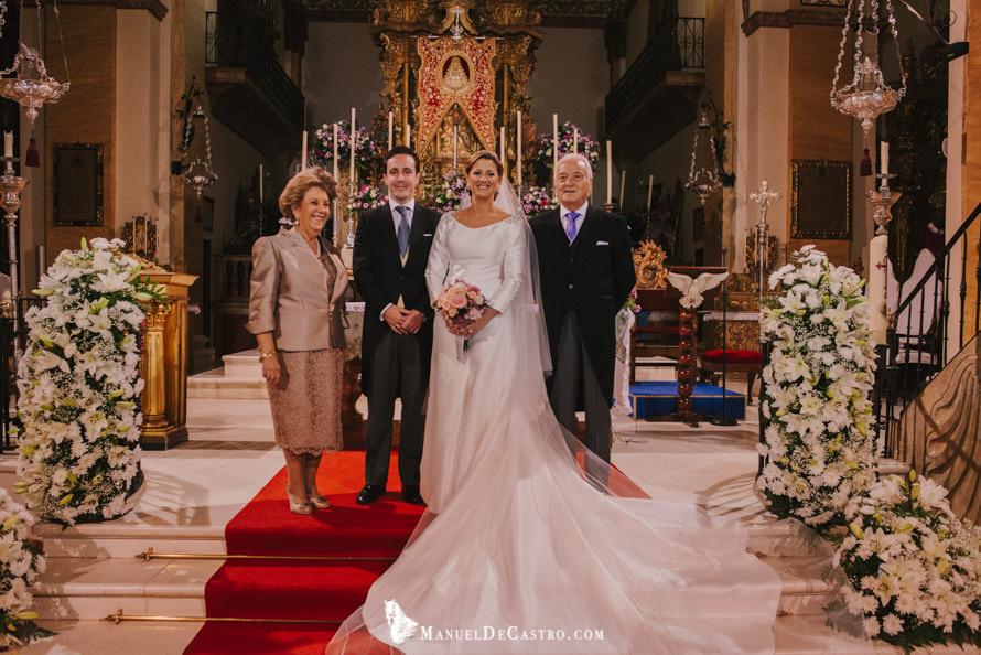 boda en el palacio de los palma. Ecija, Sevilla-049