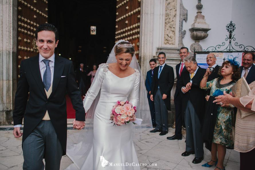 boda en el palacio de los palma. Ecija, Sevilla-050