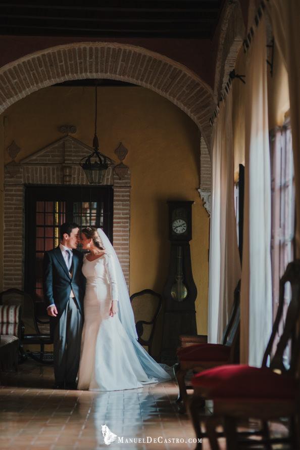 boda en el palacio de los palma. Ecija, Sevilla-051