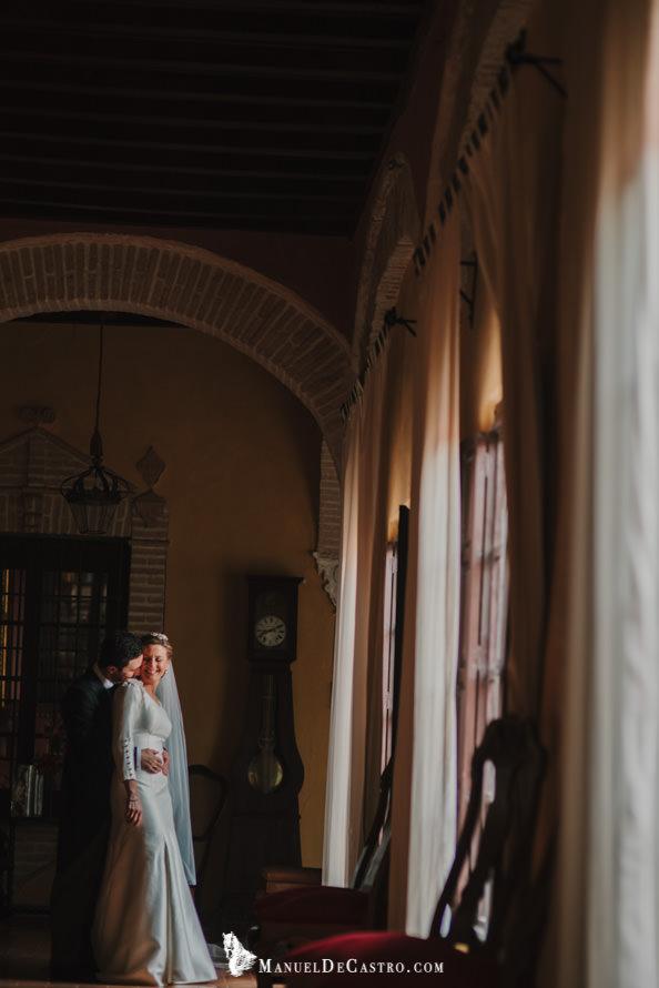 boda en el palacio de los palma. Ecija, Sevilla-052