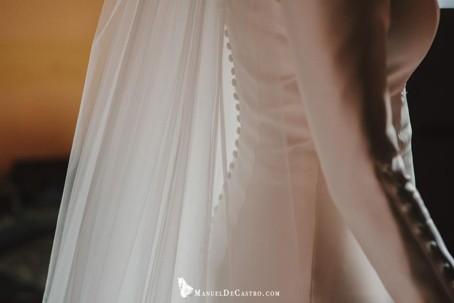boda en el palacio de los palma. Ecija, Sevilla-053