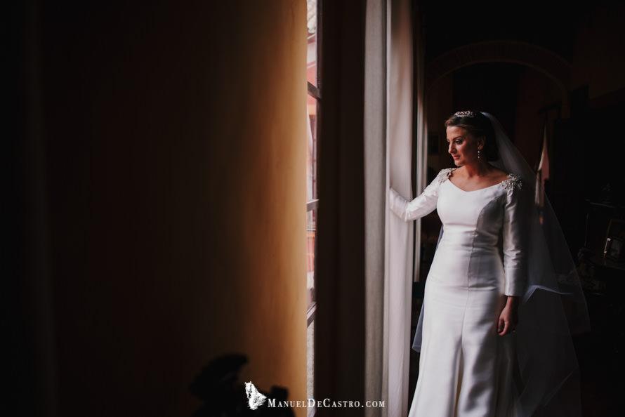 boda en el palacio de los palma. Ecija, Sevilla-054