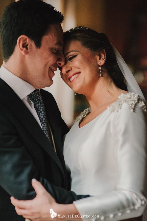 boda en el palacio de los palma. Ecija, Sevilla-055
