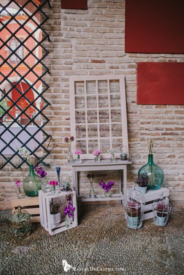 boda en el palacio de los palma. Ecija, Sevilla-061
