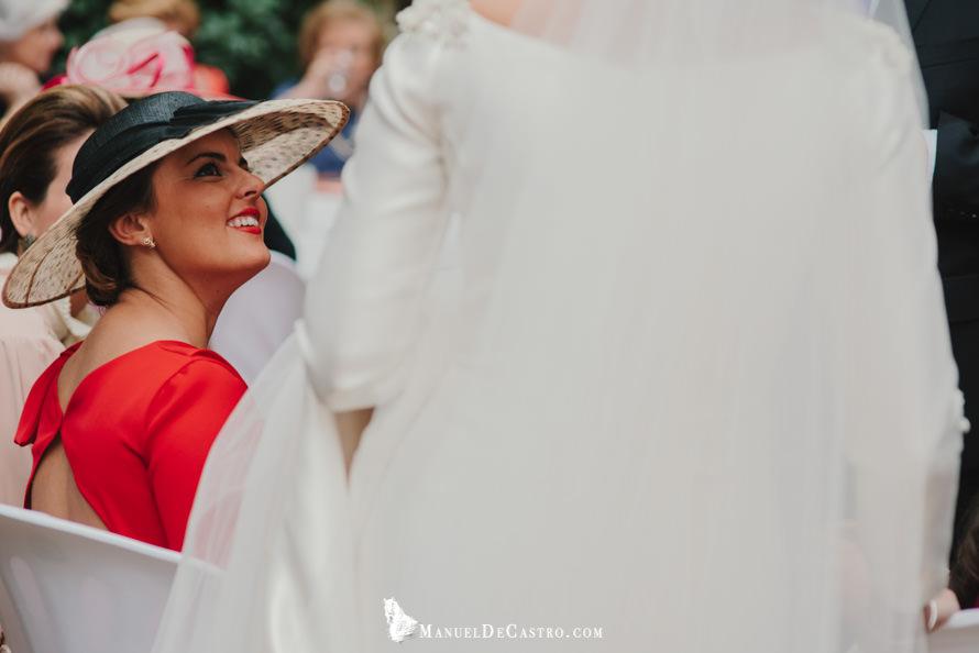boda en el palacio de los palma. Ecija, Sevilla-063