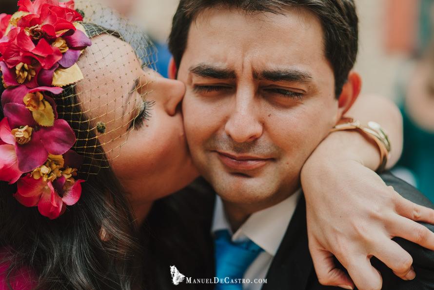 boda en el palacio de los palma. Ecija, Sevilla-064
