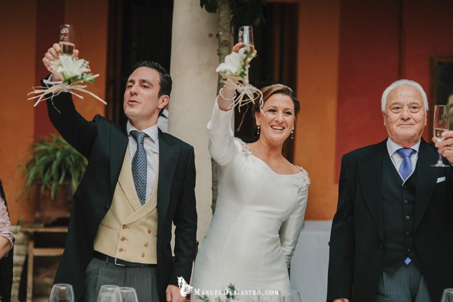 boda en el palacio de los palma. Ecija, Sevilla-066
