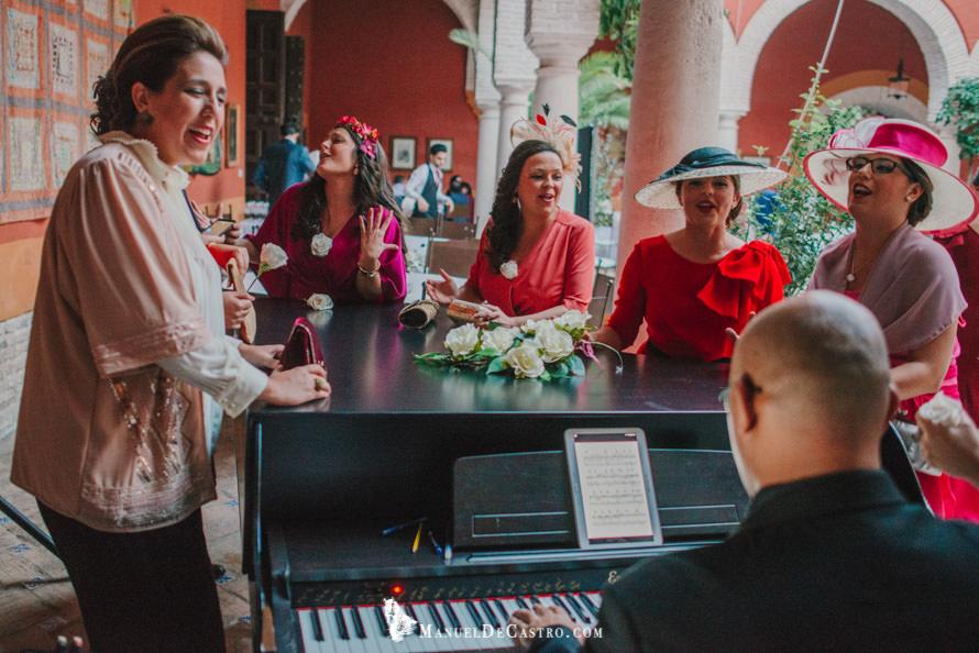 boda en el palacio de los palma. Ecija, Sevilla-067