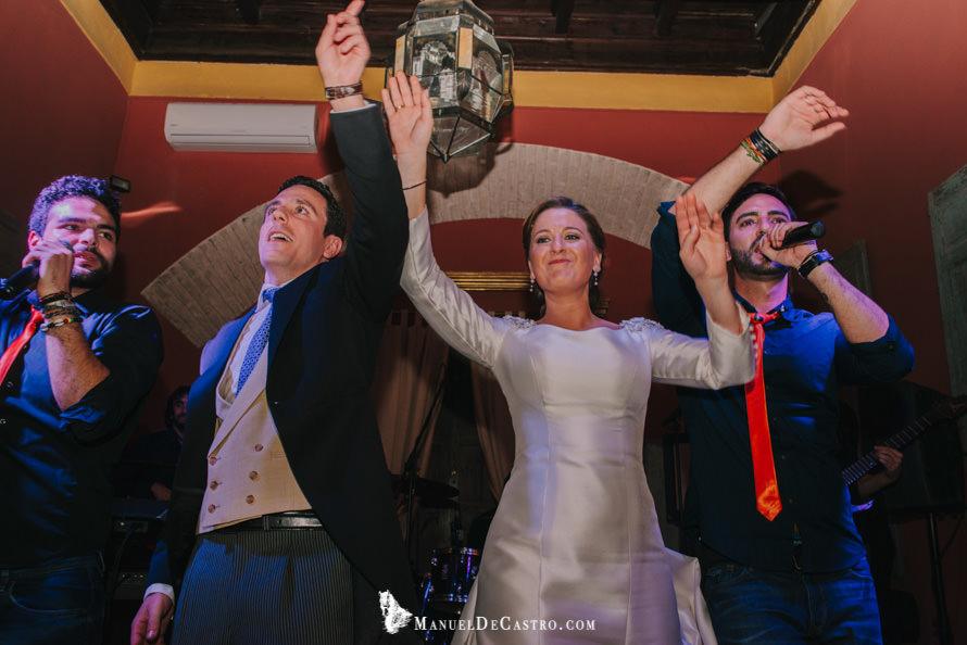 boda en el palacio de los palma. Ecija, Sevilla-074