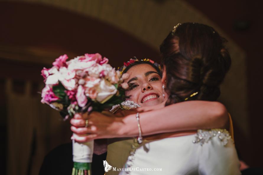 boda en el palacio de los palma. Ecija, Sevilla-075