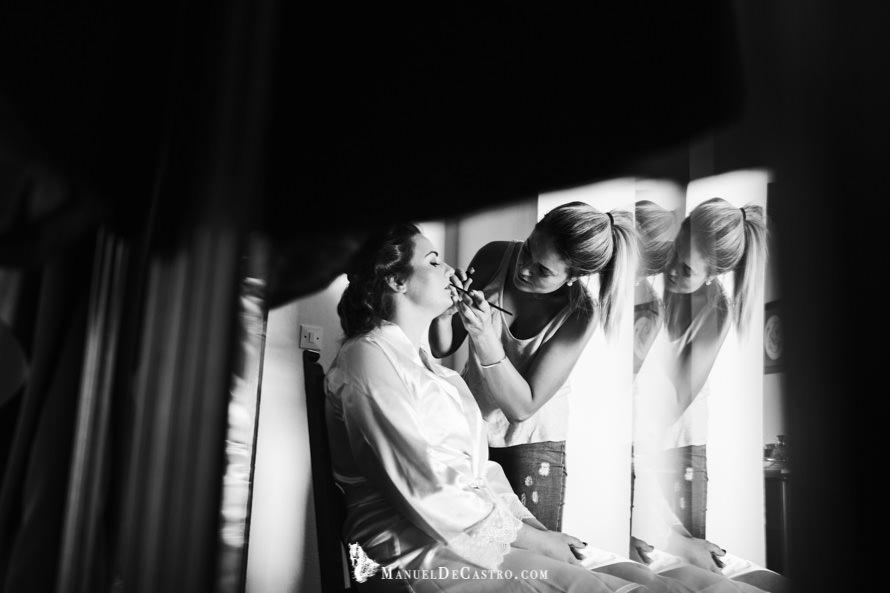 fotógrafo boda parchilena-003