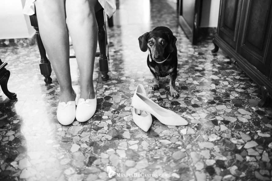 fotógrafo boda parchilena-007