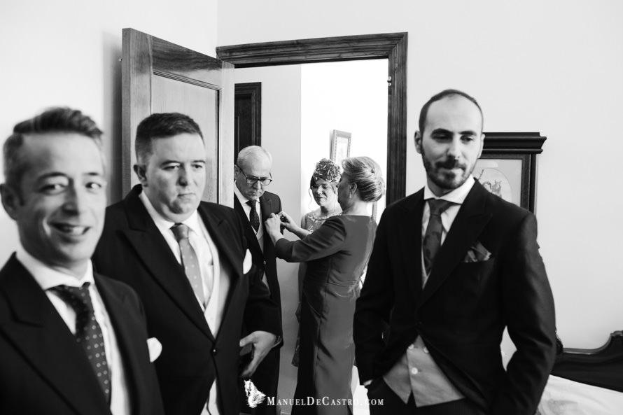 fotógrafo boda parchilena-010