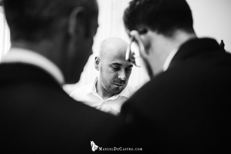 fotógrafo boda parchilena-014
