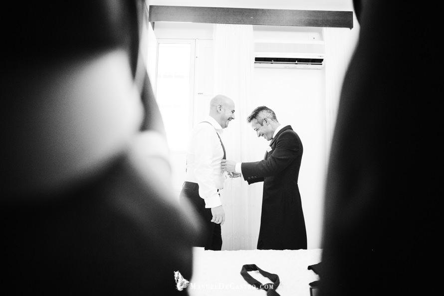 fotógrafo boda parchilena-019