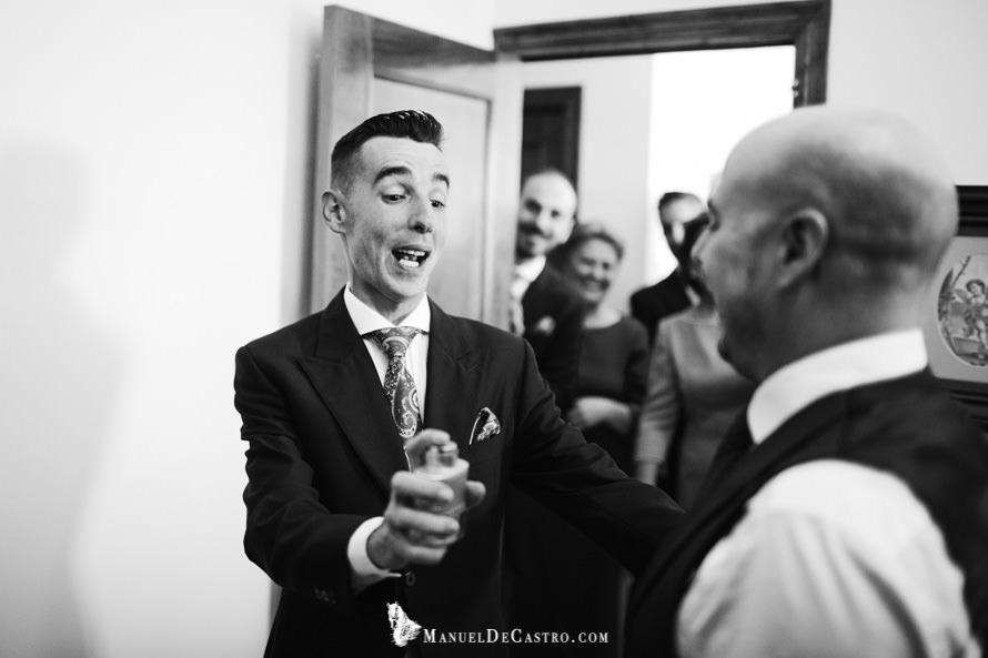 fotógrafo boda parchilena-025