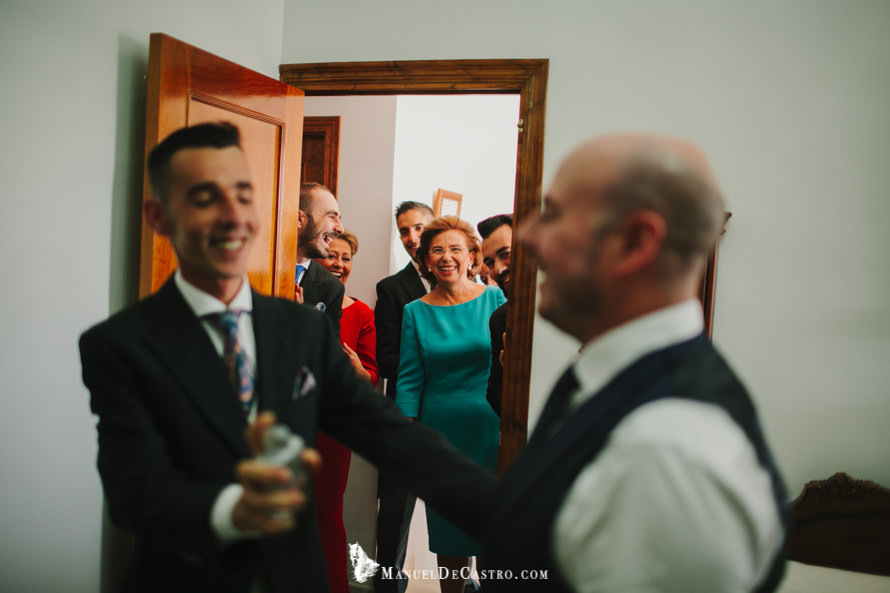 fotógrafo boda parchilena-026