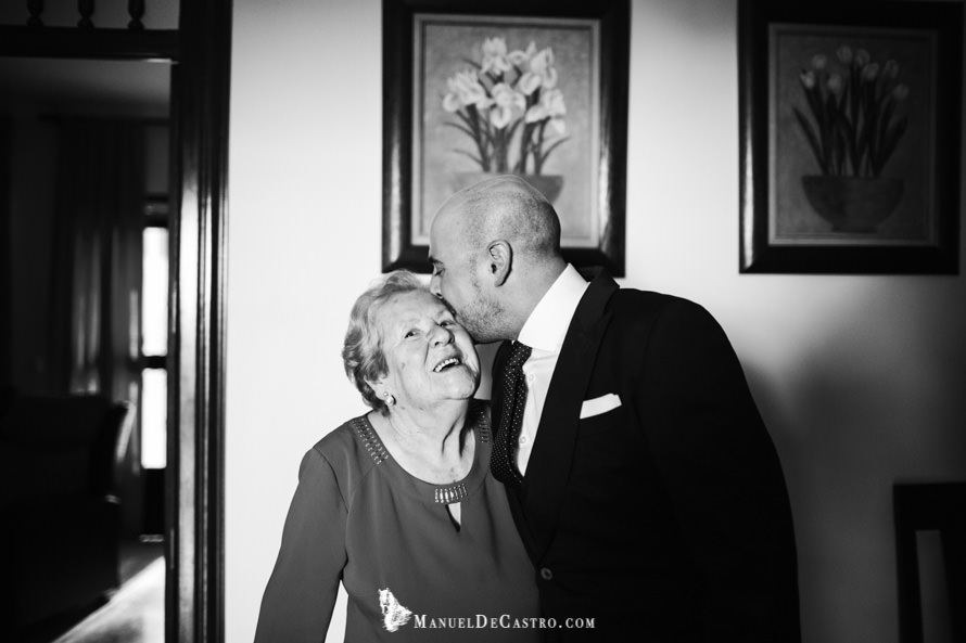 fotógrafo boda parchilena-029