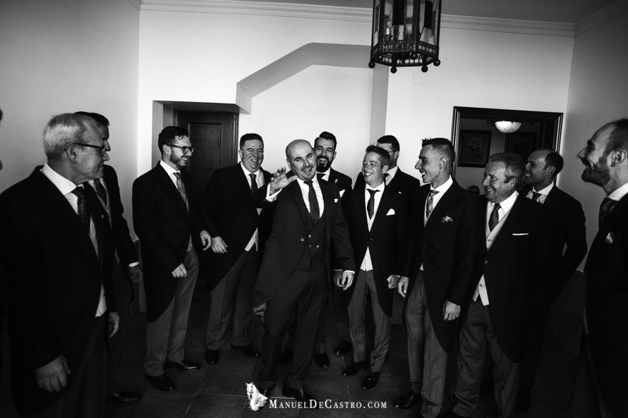 fotógrafo boda parchilena-030